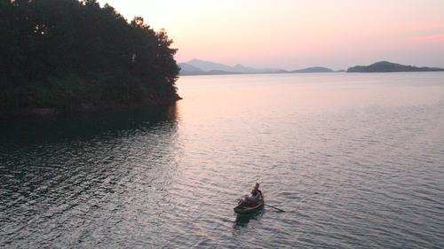 3 năm 'phá đá, đào sỏi' xây hồ Kẻ Gỗ Ho-ke-go-2_1494089079_VnEx_banner