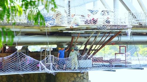 Cây cầu thế kỷ của xứ Huế 7_1508034629_VnEx_banner