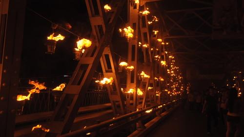 Cây cầu thế kỷ của xứ Huế DSC-0618_1508034513_VnEx_banner