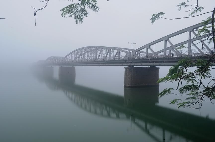 Cây cầu thế kỷ của xứ Huế DSC-1281Copy_1508337652_VnEx