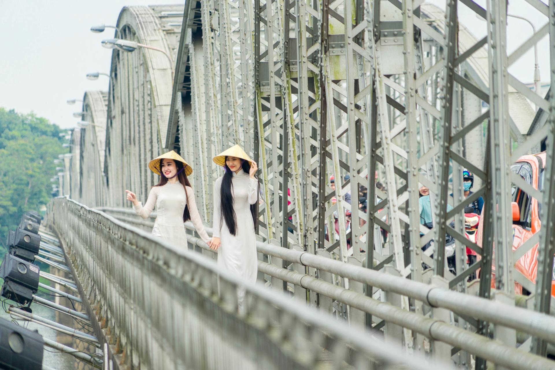 Cây cầu thế kỷ của xứ Huế DSC06063_1508344239_VnEx