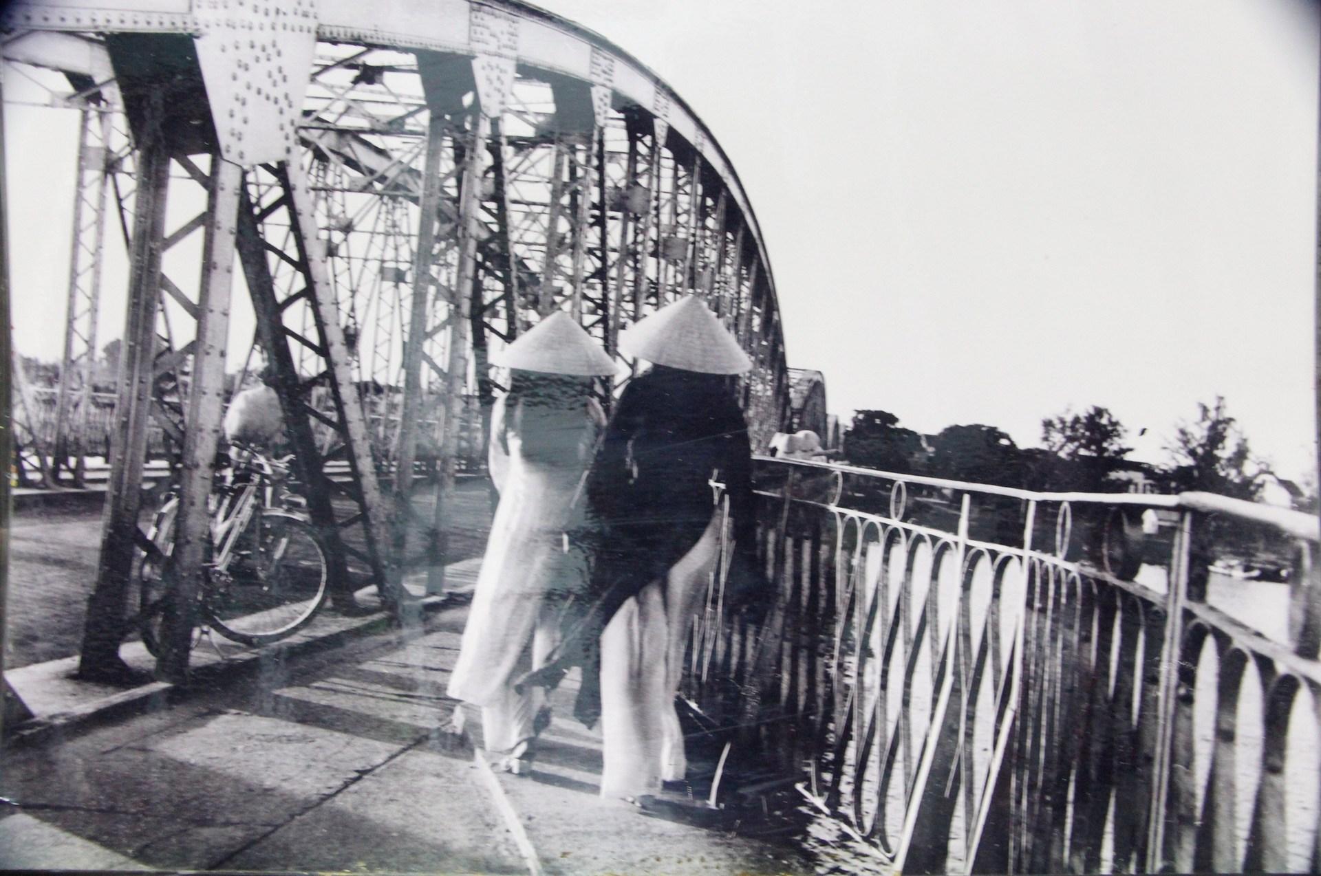 Cây cầu thế kỷ của xứ Huế MG-2192_1508335797_VnEx