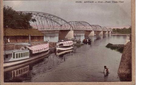 Cây cầu thế kỷ của xứ Huế Cau-Thanh-Thai_1508483054_VnEx_banner