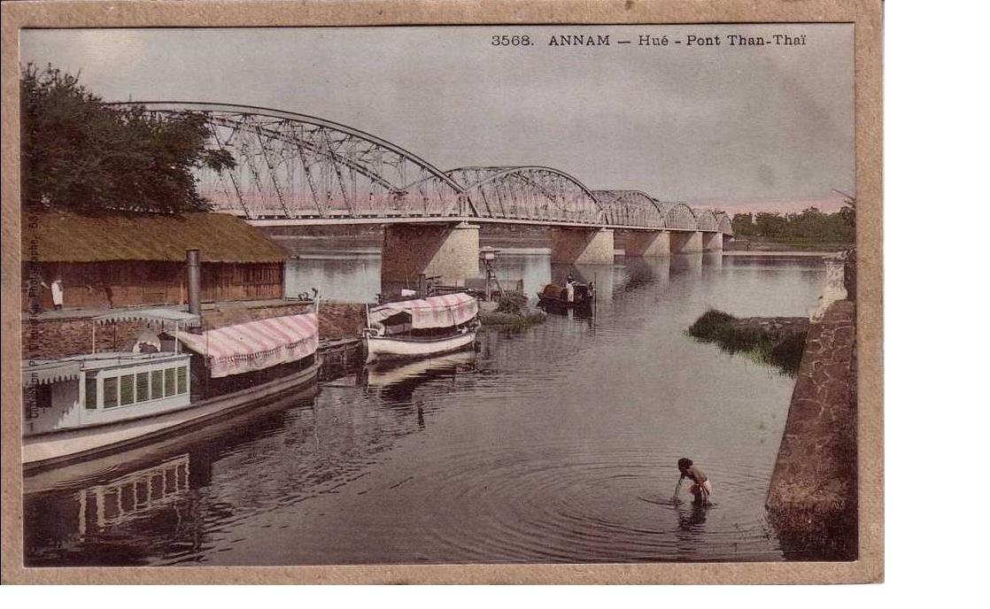 Cây cầu thế kỷ của xứ Huế Cau-Thanh-Thai_1508493421_VnEx