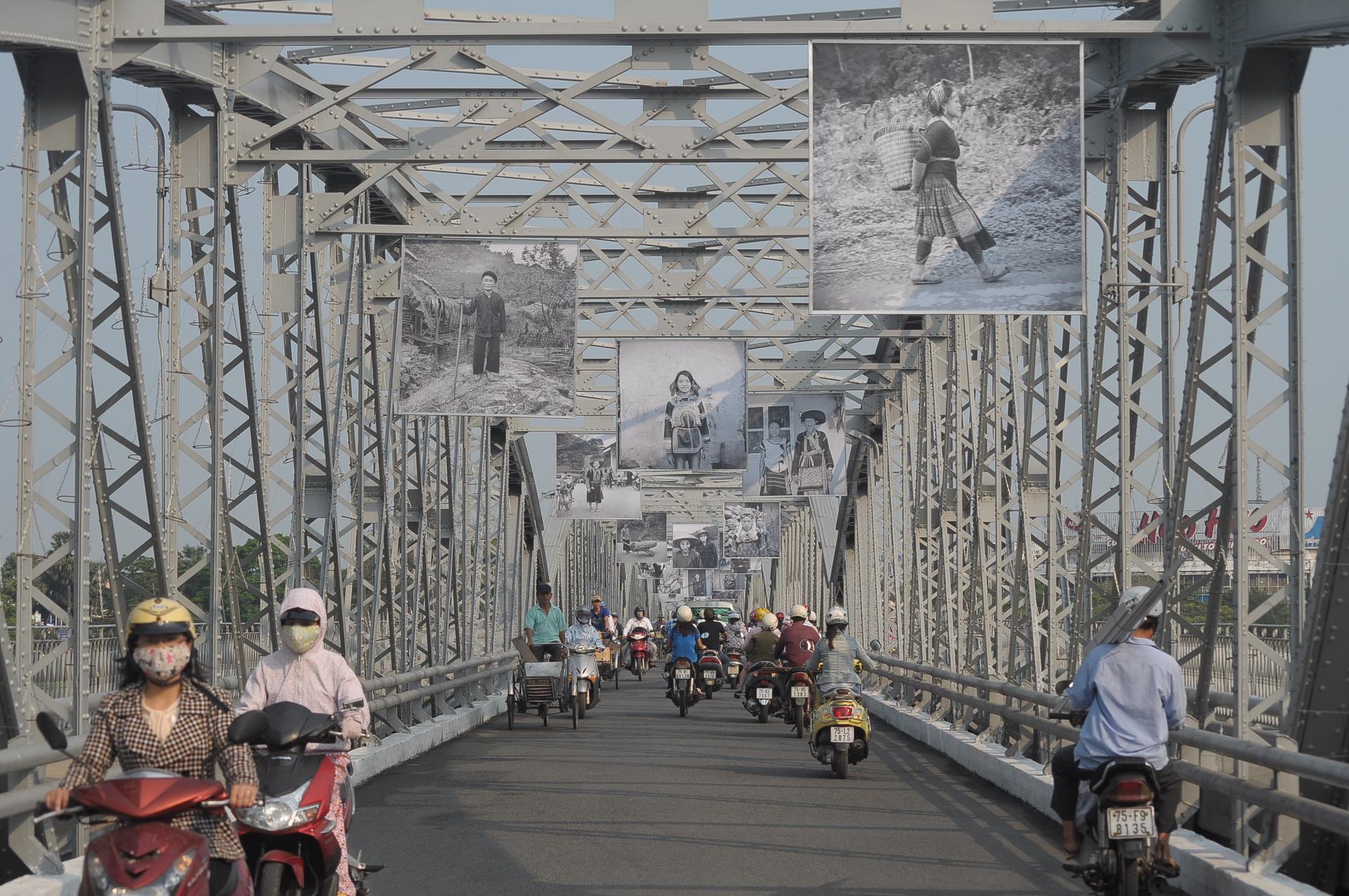 Cây cầu thế kỷ của xứ Huế DSC-0814_1508472552_VnEx
