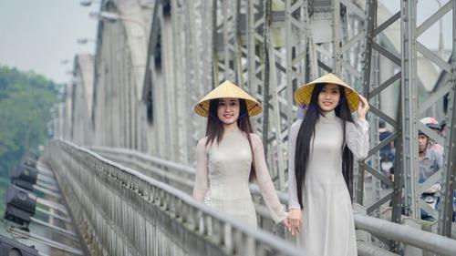 Cây cầu thế kỷ của xứ Huế DSC06089_1508496455_VnEx_banner