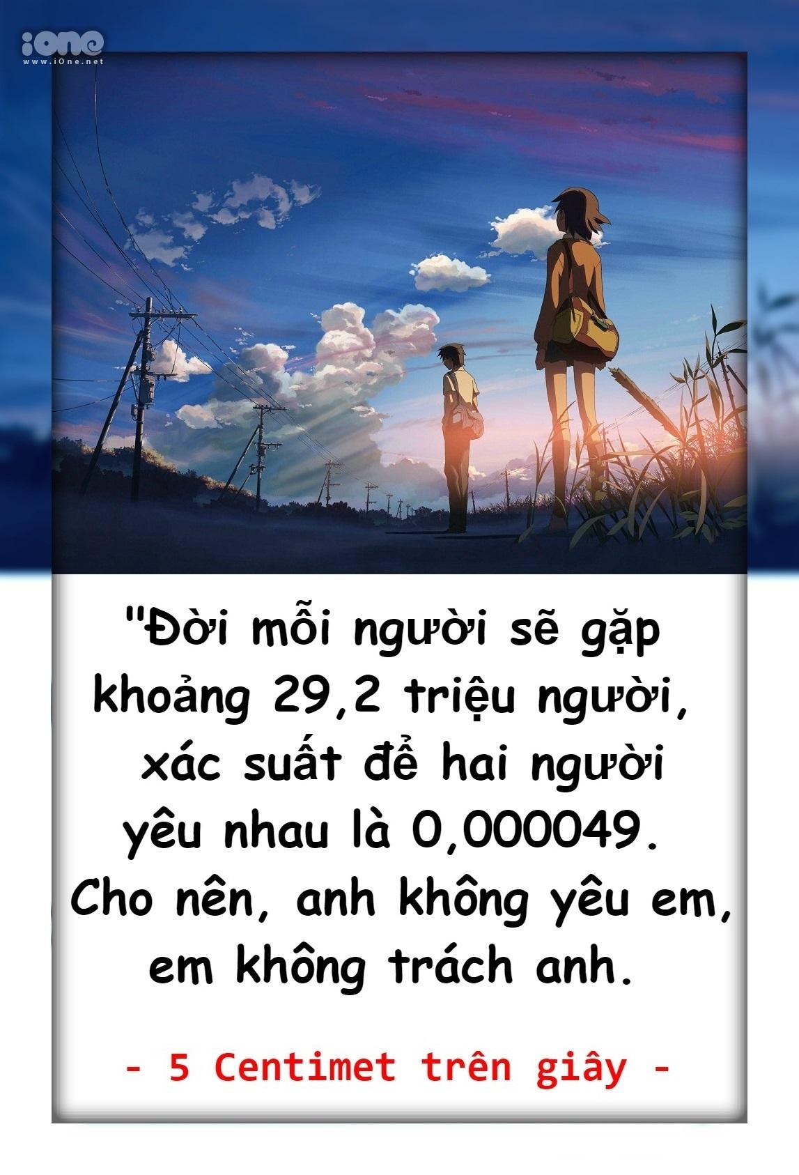 3_1551360203_VnEx.jpg