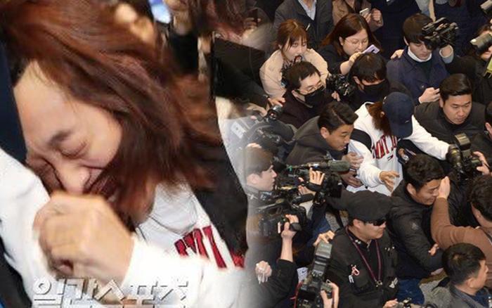 Jung Joon Young: Kẻ đánh lừa cả Hàn Quốc để che đậy lối sống